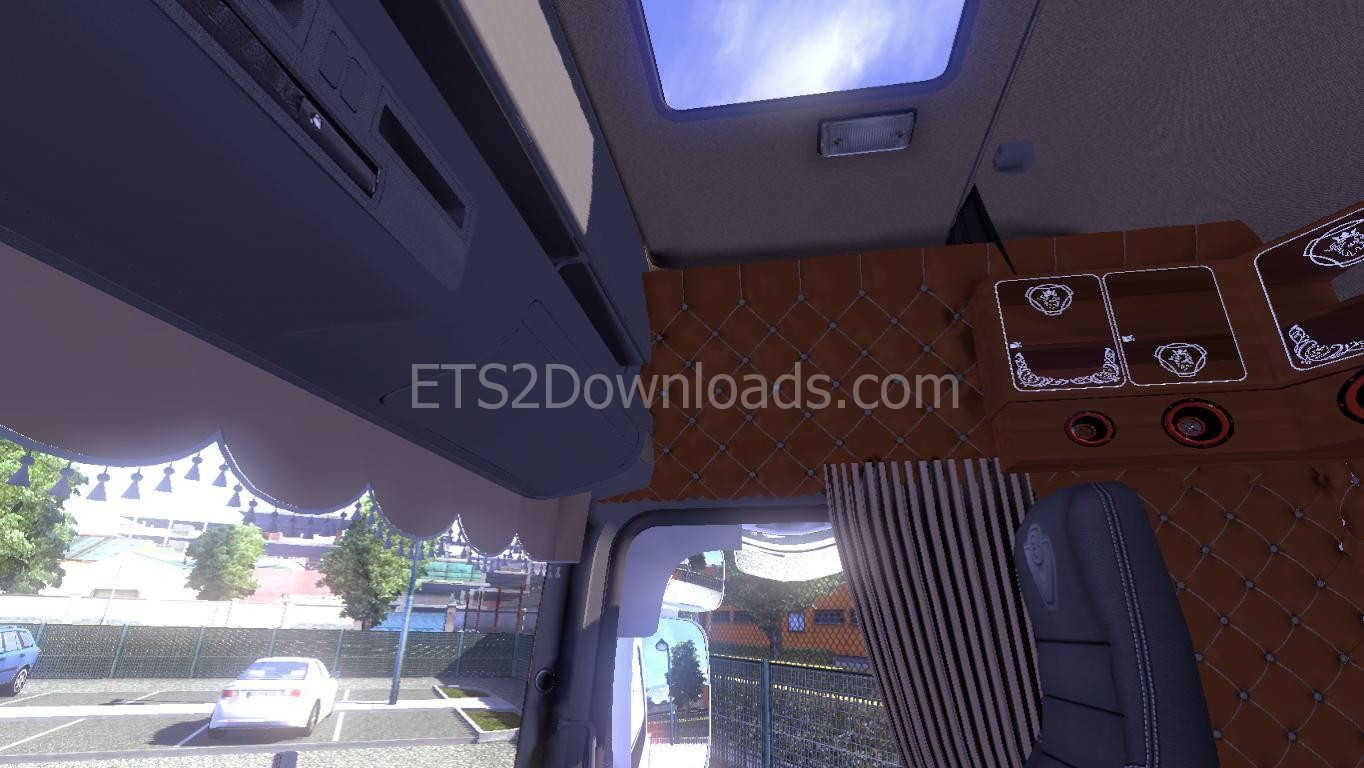 scania-t730-with-interior-ets2-4