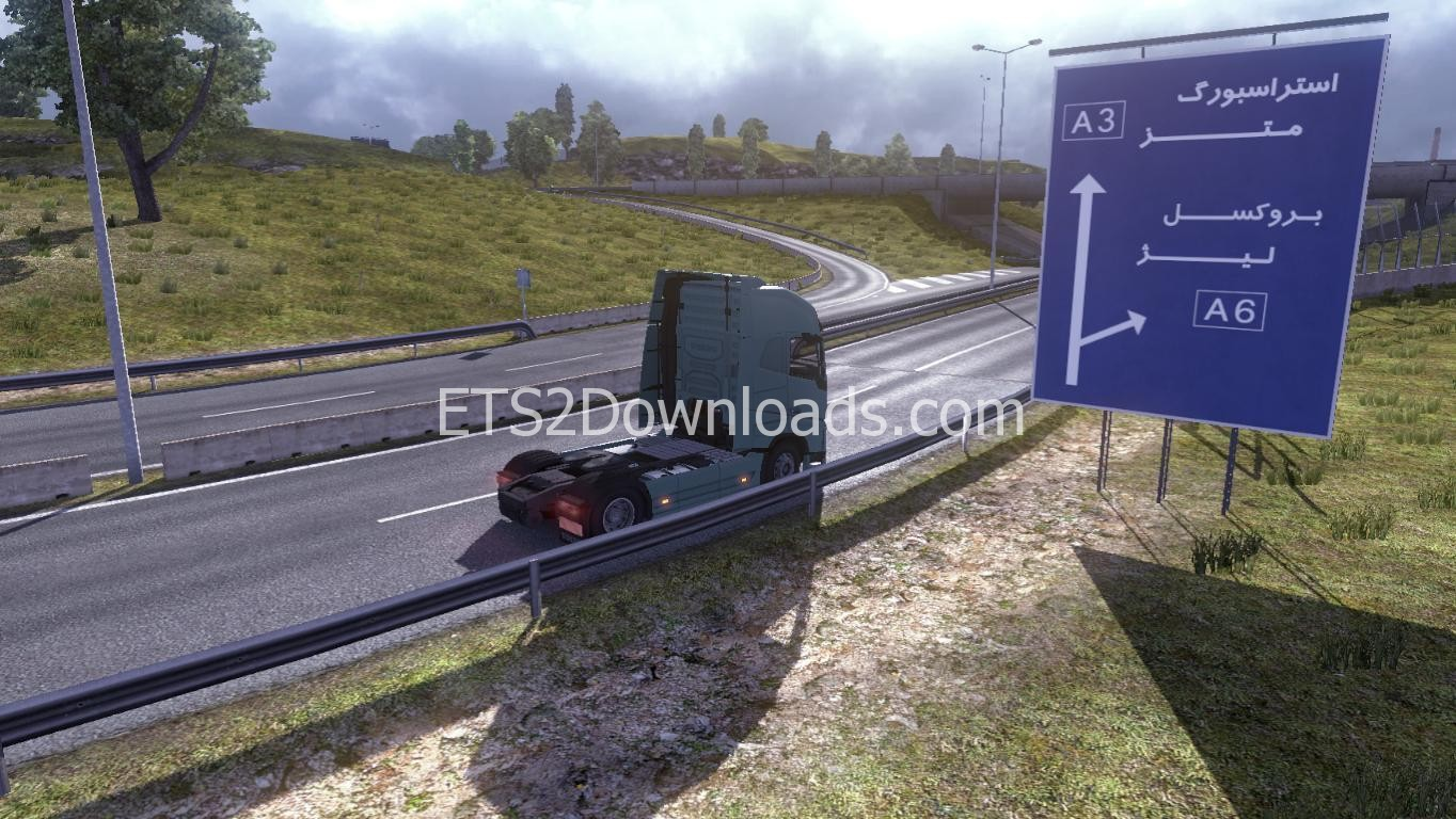 signs-persian-ets2-1
