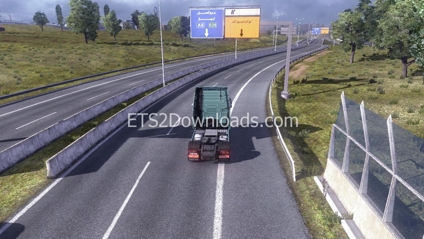 signs-persian-ets2-2