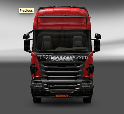 skin-red-dragon-for-scania-ets2-1