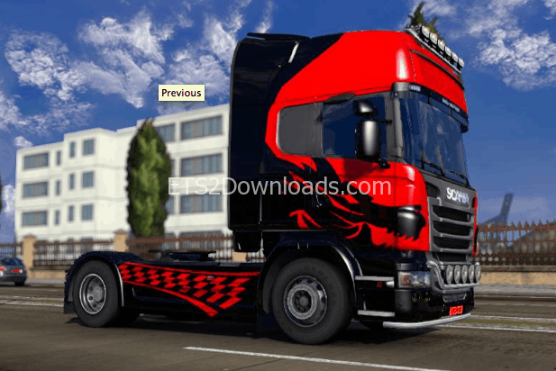 skin-red-dragon-for-scania-ets2-3