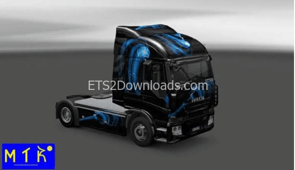 skin-shadow-blue-for-iveco-stralis-ets2
