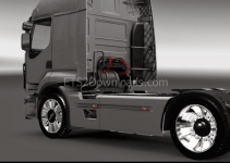 stax-wheel-for-scania-ets2