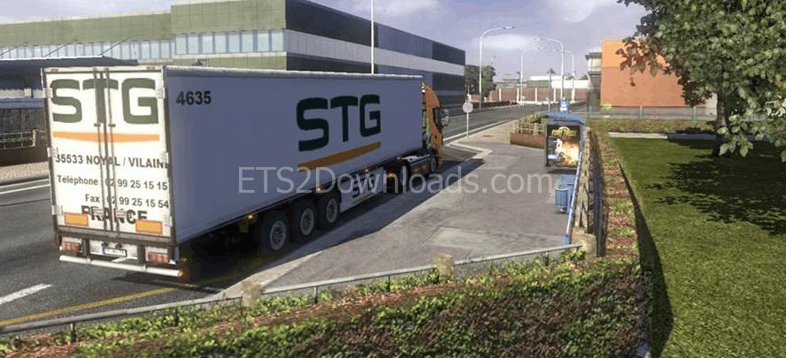 stg-trailer-ets2-1