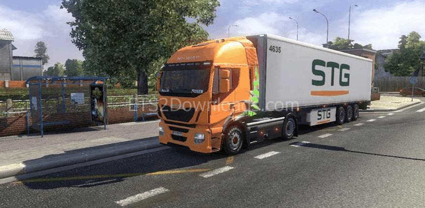 stg-trailer-ets2-2