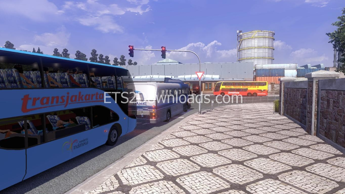 traffic-indonesia-ets2-1