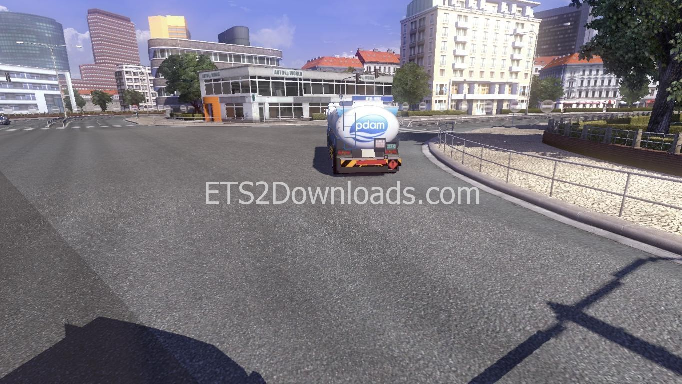 traffic-indonesia-ets2-3