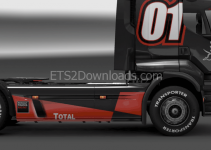 transporter-wheels-mod-ets2-1