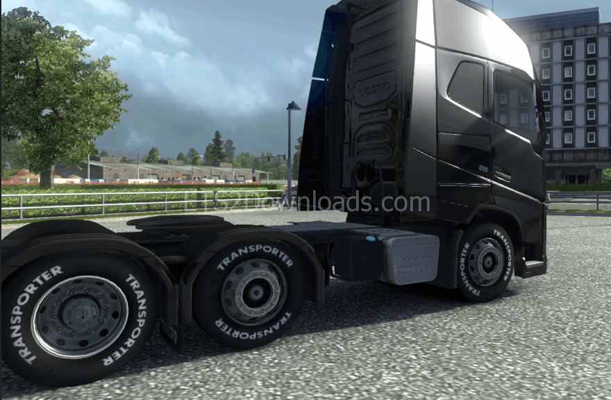 transporter-wheels-mod-ets2-2