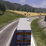 trucksim-map-ets2-screenshot-1
