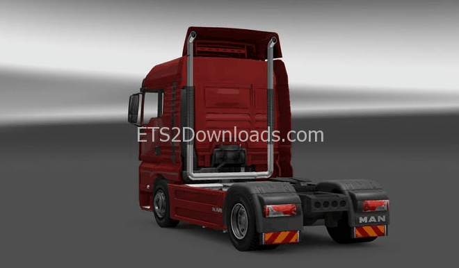 tuning-pack-for-man-ets2-1