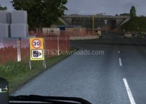 uk-improved-signage-ets2-2