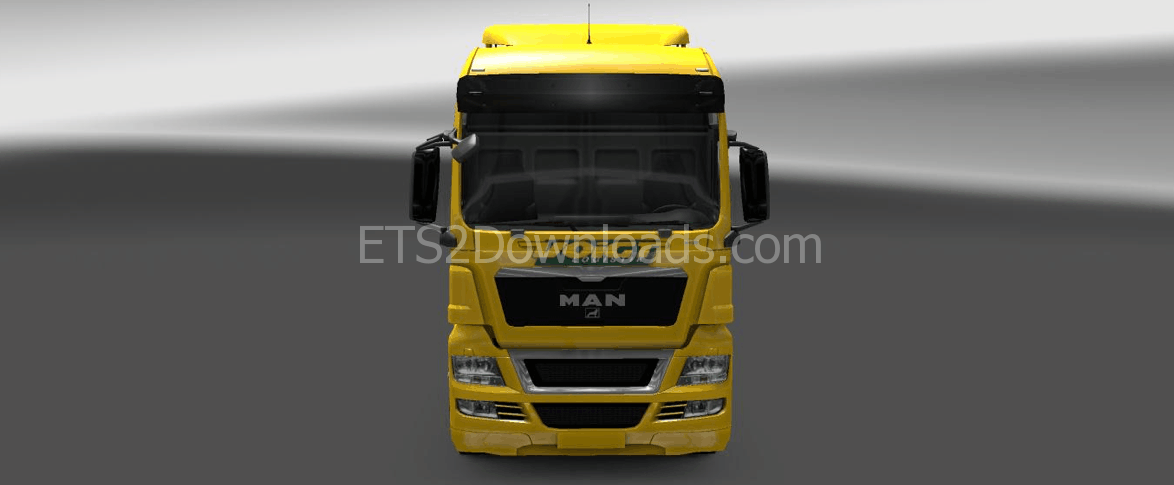 voigt-logistics-skin-for-man-tgx-ets2-1