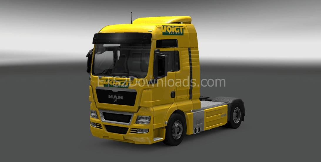 voigt-logistics-skin-for-man-tgx-ets2-2