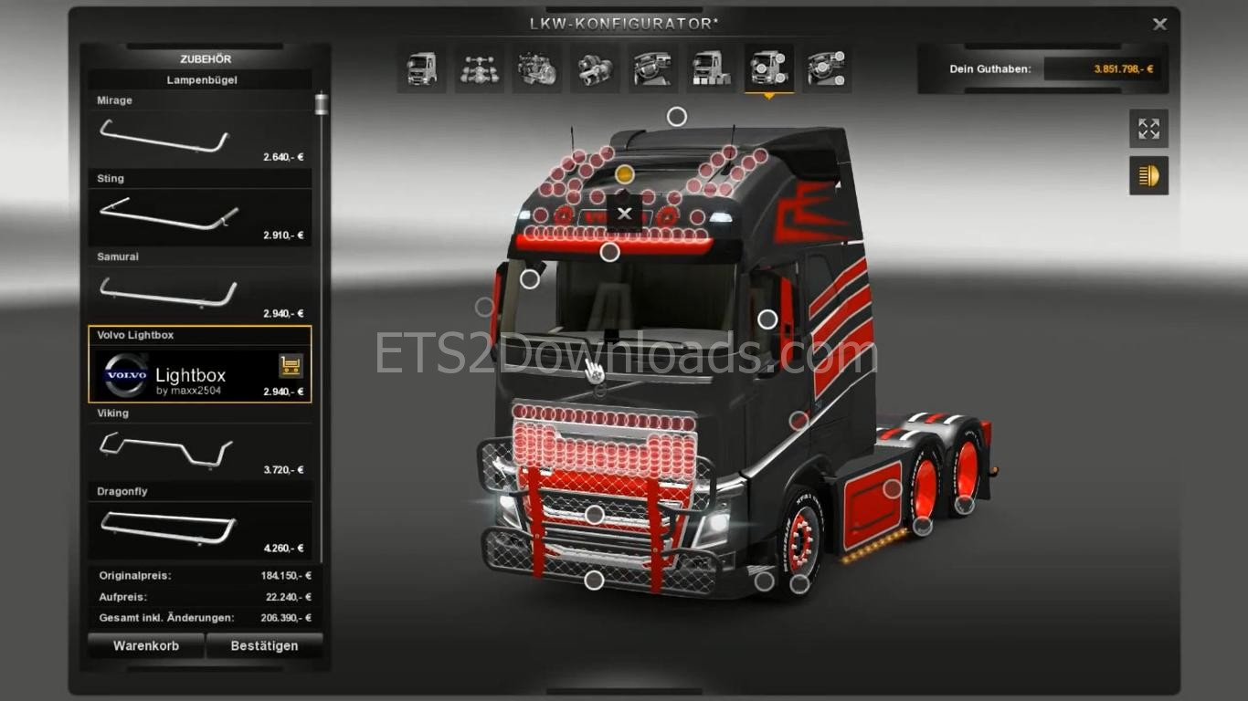 volvo-holland-style-ets2-2
