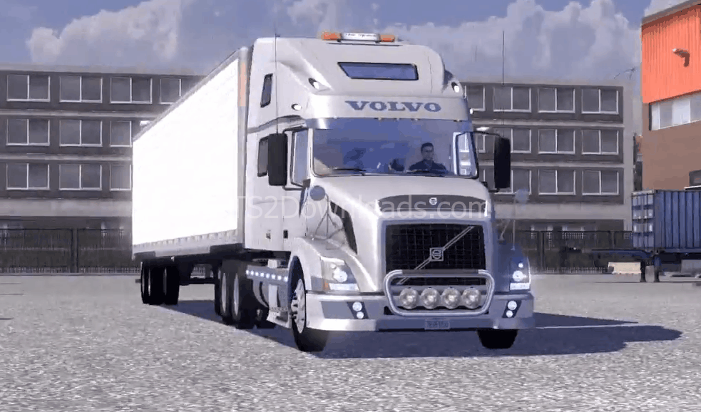volvo-vnl-and-american-trailer-ets2-1