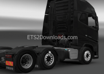 volvo-wheels-pack-ets2-3