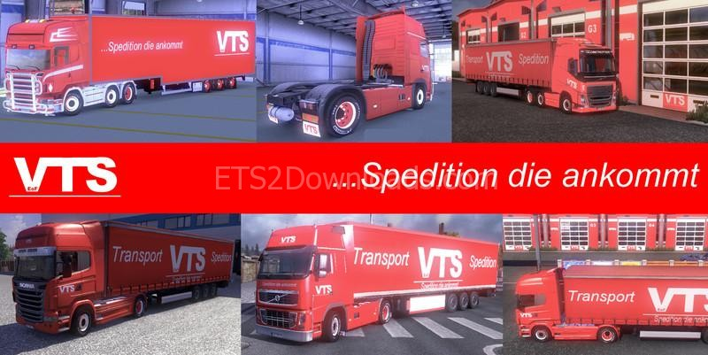 vts-company-skin-pack-ets2-1