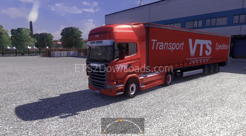 vts-company-skin-pack-ets2-2