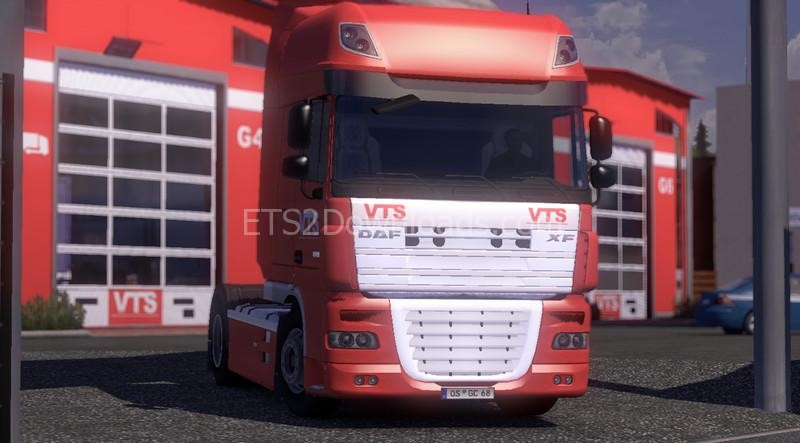 vts-company-skin-pack-ets2-5