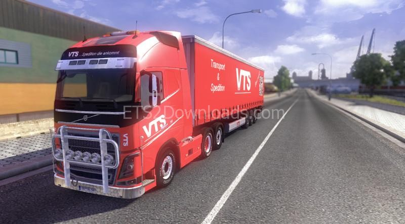 vts-company-skin-pack-ets2-6