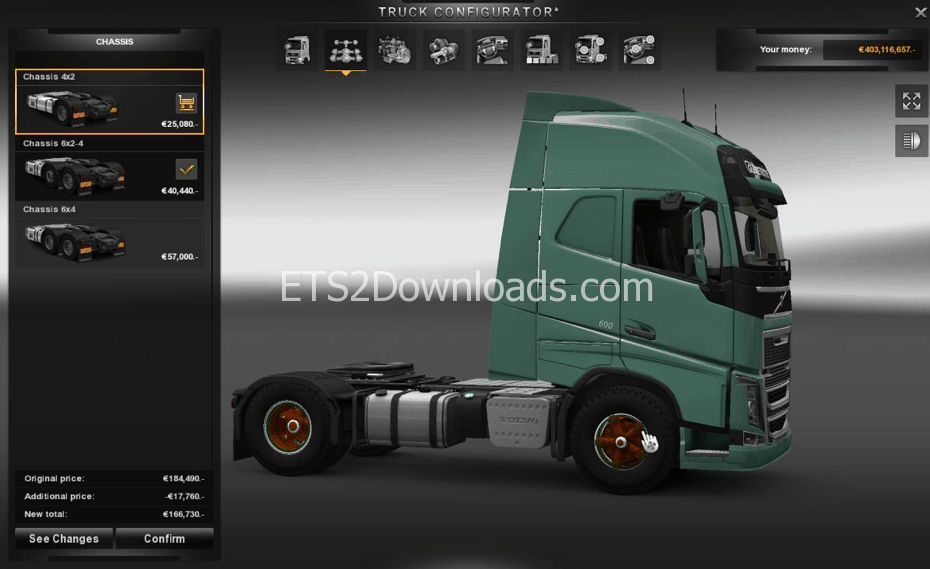 wheels-pack-for-all-truck-ets2-1