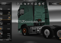 wheels-pack-for-all-truck-ets2