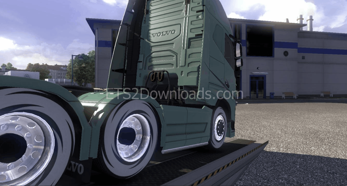 white-wheels-ets2