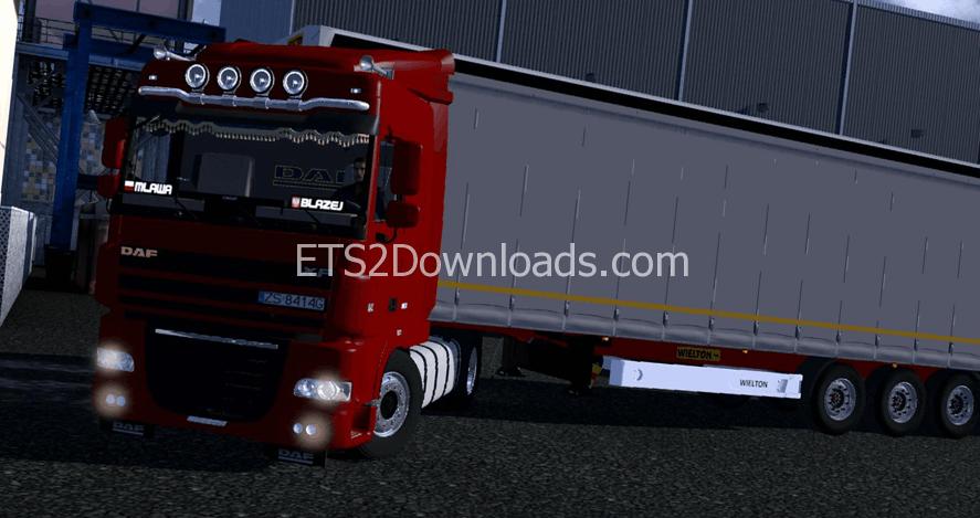 wielton-m2-trailer-ets2-2
