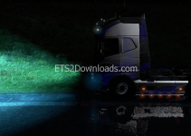 xenon-for-all-trucks-ets2-4