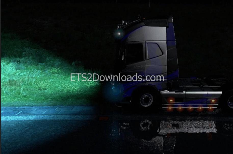 xenon-for-all-trucks-ets2-4