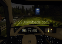 yellow-headlights-ets2-1