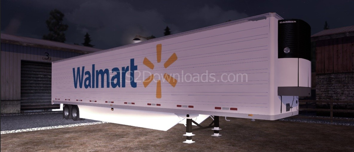 2012-great-dane-reefer-trailer-pack-ets2-1