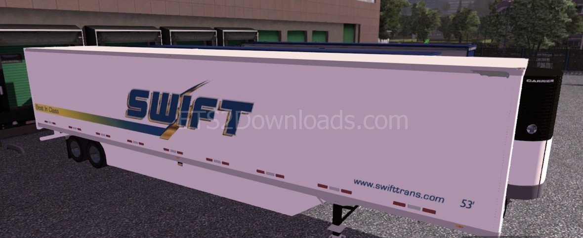 2012-great-dane-reefer-trailer-pack-ets2-2