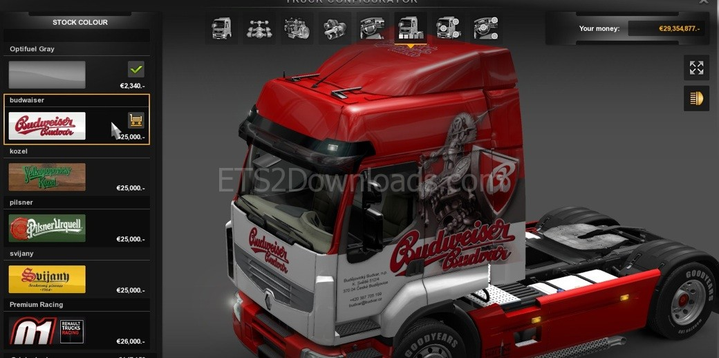 4-beer-skins-for-renault-premium-ets2-1