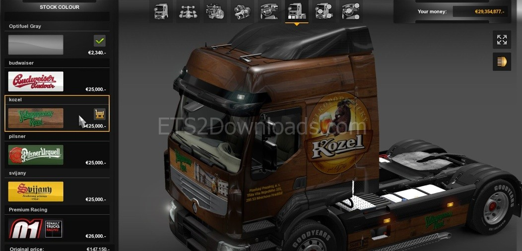 4-beer-skins-for-renault-premium-ets2-2