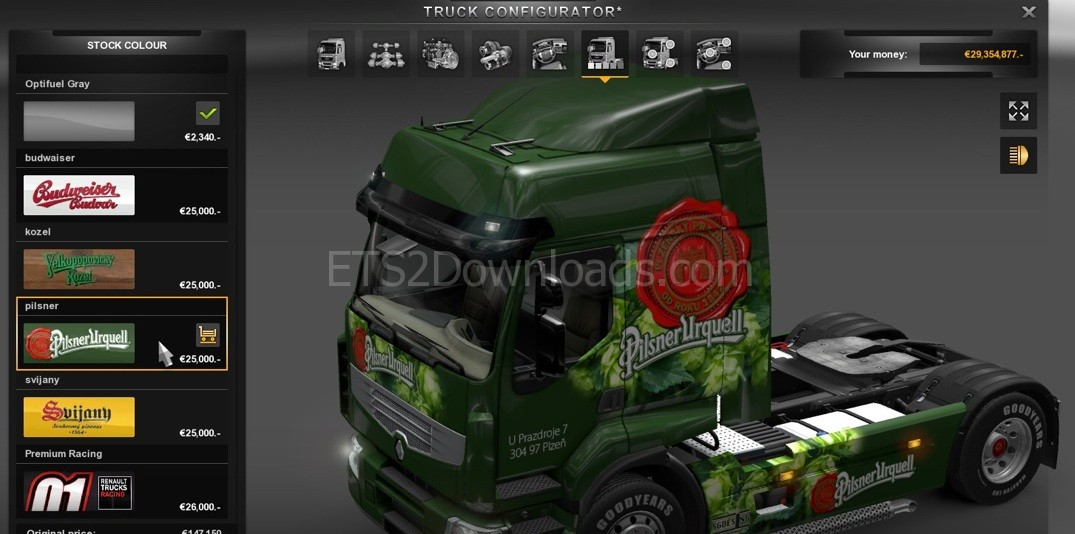4-beer-skins-for-renault-premium-ets2-3
