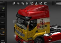 4-beer-skins-for-renault-premium-ets2-4