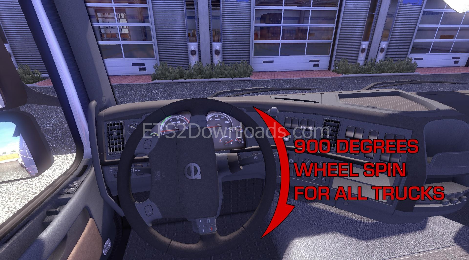 900-degrees-wheel-spin-ets2