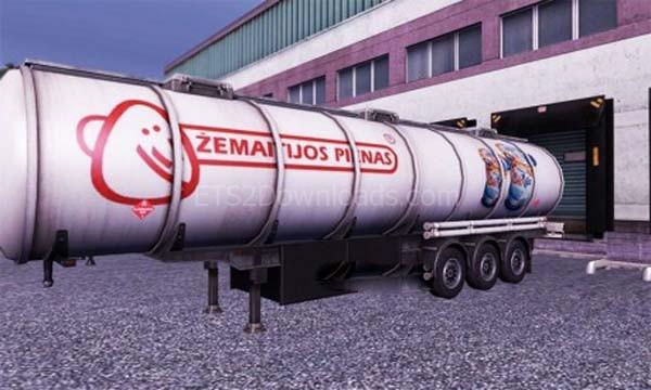 Zemaitijos-pienas-trailer-ets2