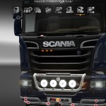 addons-pack-for-scania-streamline-ets2-1