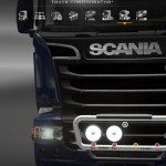 addons-pack-for-scania-streamline-ets2-3