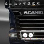 addons-pack-for-scania-streamline-ets2-4