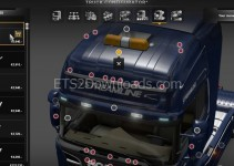 addons-pack-for-scania-streamline-ets2-5