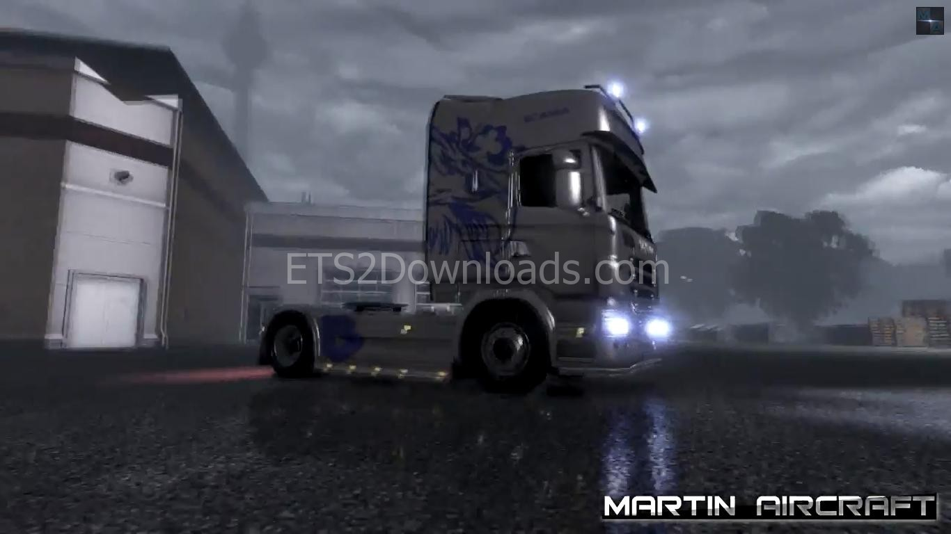 alberto-skin-for-scania-ets2-1