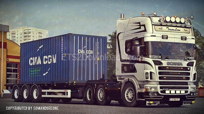 amazing-skin-pack-for-scania-ets2