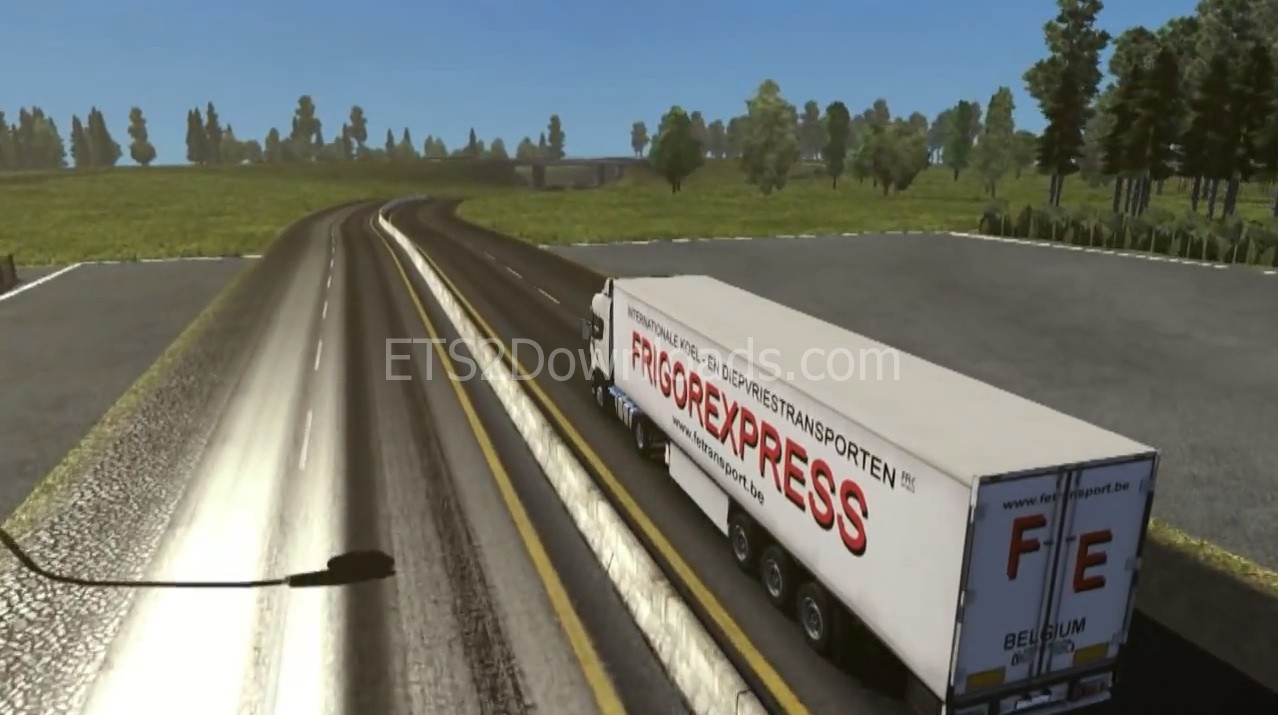 american-map-for-ets2-1