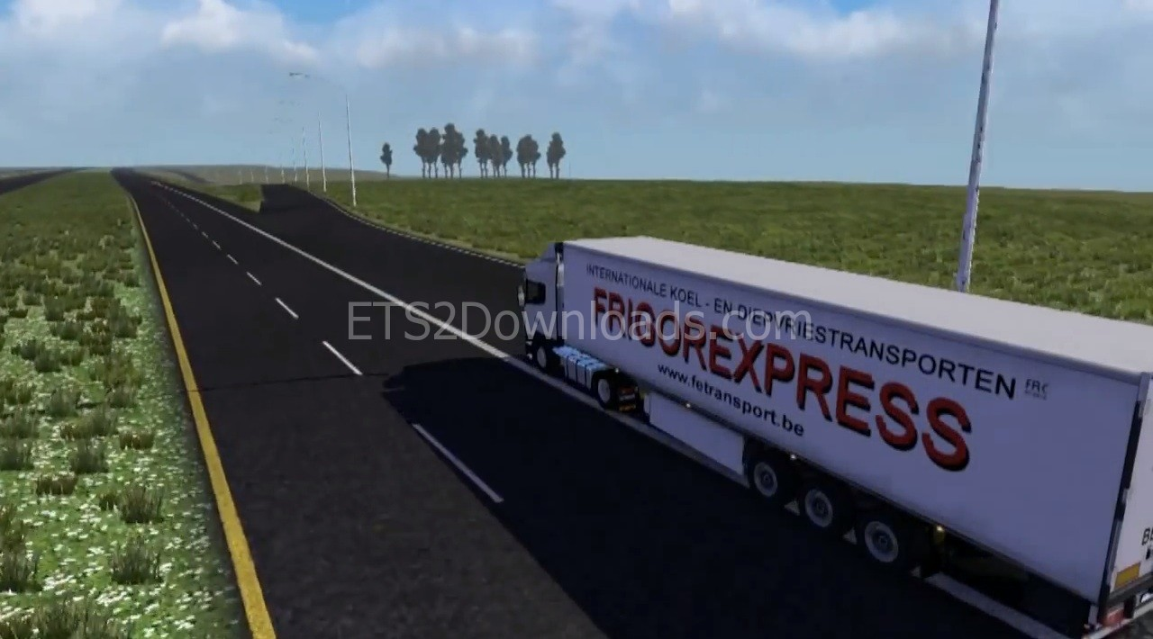 american-map-for-ets2-4