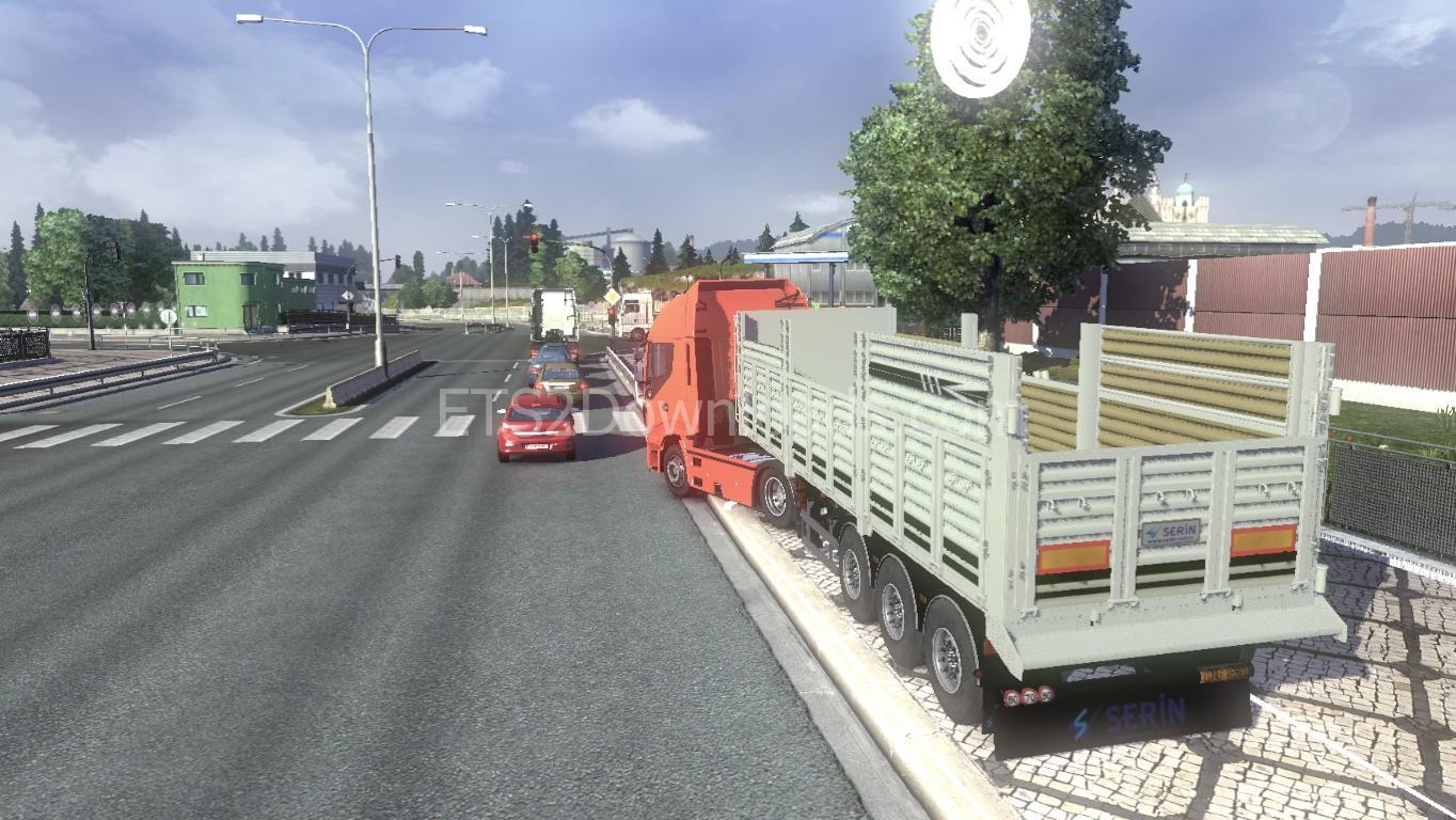 animated-dump-trailer-ets2-1