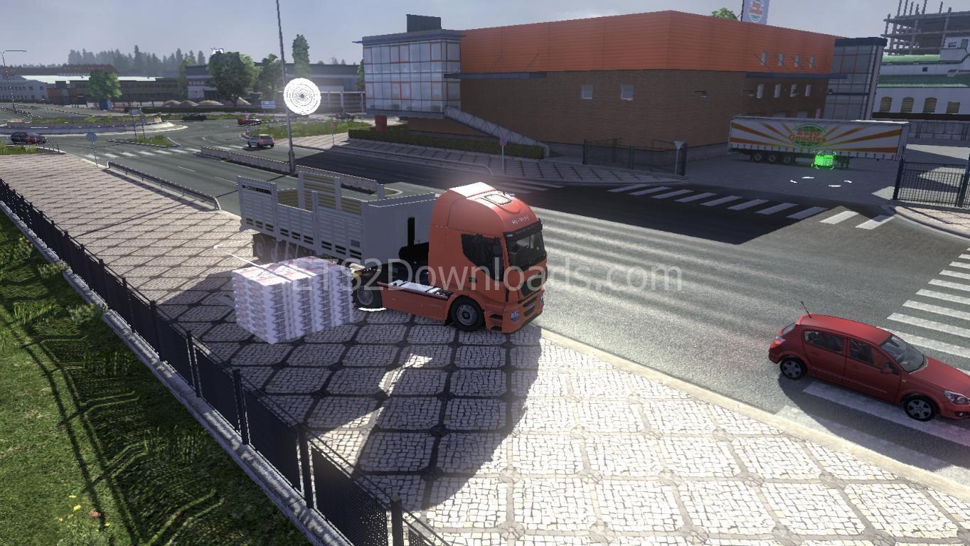animated-dump-trailer-ets2-2
